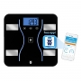 WW Scales by Conair Bluetooth® Body Analysis Scale Inset Image